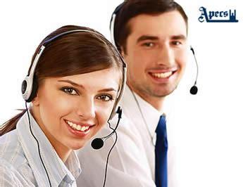 horario oficina correos bilbao apecs espa 241 a contacto direcci 243 n y tel 233 fonos