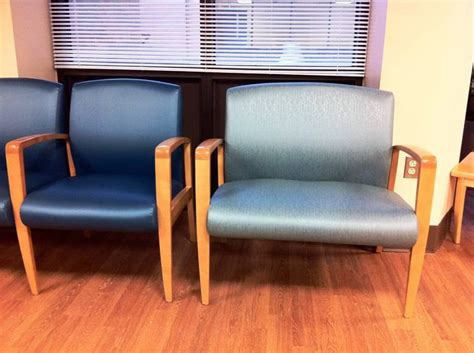 waiting room furniture modern waiting room chairs contemporary style cabinets beds