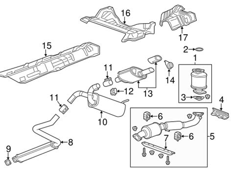 free download parts manuals 2001 gmc yukon xl 2500 engine control 2001 gmc yukon engine fuse box diagram 2001 free engine image for user manual download
