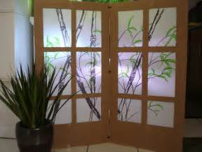 Diy Room Divider Screen All About Room Dividers And Folding Screens Diy Ideas For Decorating A Room Divider Screen