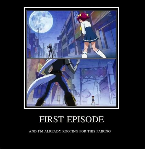 demotivational poster image 634284 zerochan anime image board demotivational poster image 994304 zerochan anime image board