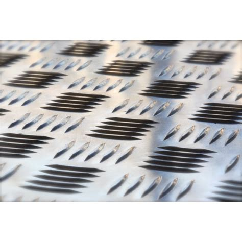 Tole Aluminium Sur Mesure 5374 by T 244 Le En Aluminium 224 Vos Mesures