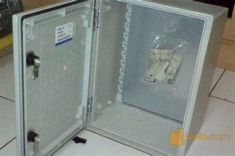 Daftar Box Panel Outdoor panel box ip65 grp tibox sheet steel distribution boxes