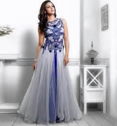 beautiful designer wedding amp occasion wear gowns