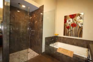 Ideas To Paint A Bathroom Bathroom Wall Paint Ideas Racetotop Com