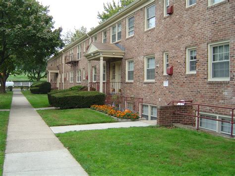 1 bedroom apartments in bloomfield nj fairway gardens rentals bloomfield nj apartments com