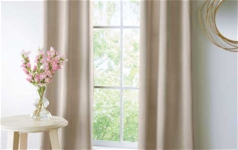 how to hang grommet curtains tips solutions through the country door blog
