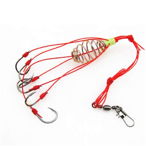Kail Pancing Carbon Steel Fishing Hook Size 1 2 1 0 2 0 3 0 50pcs 4pcs explosion fishook fishing hooks pack fishing tackle fish hooks deal high carbon steel
