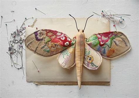 sewing craft sewing craft