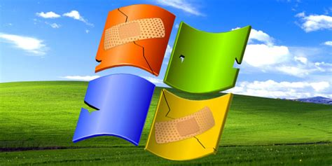 what is xp what is how to tweak windows xp and stop worrying about the apocalypse