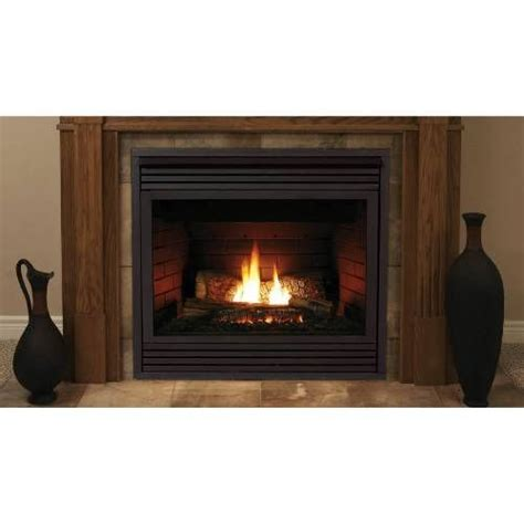 majestic gas fireplace troubleshooting 73 best images about best electric fireplaces heaters on