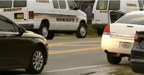 pasco county section 8 numerous bodies found in florida home cops search for