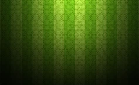 wallpaper for walls green dirty green texture chainimage