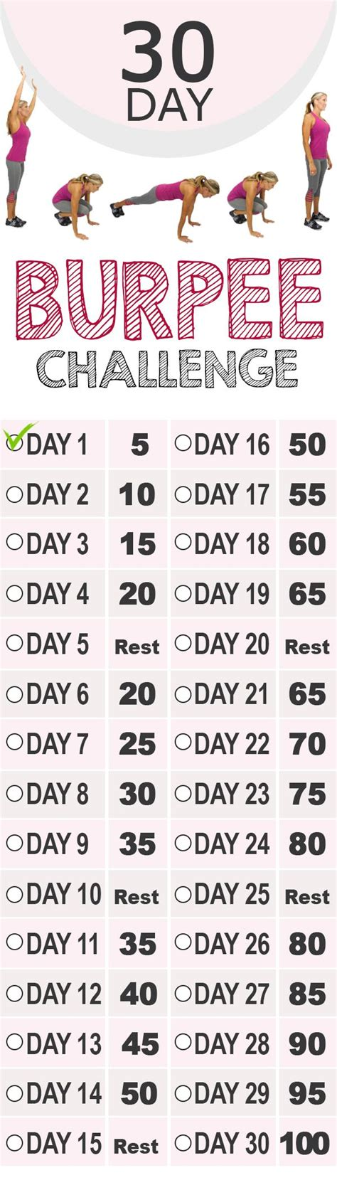 30 day bench press challenge best 25 30 day back challenge ideas on pinterest back