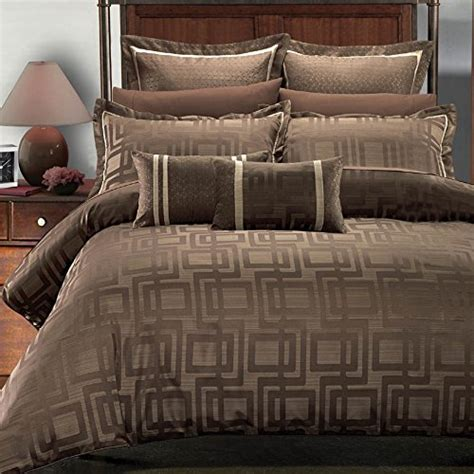 what size dryer for king comforter brown bedding sets for bedroom ease bedding with style