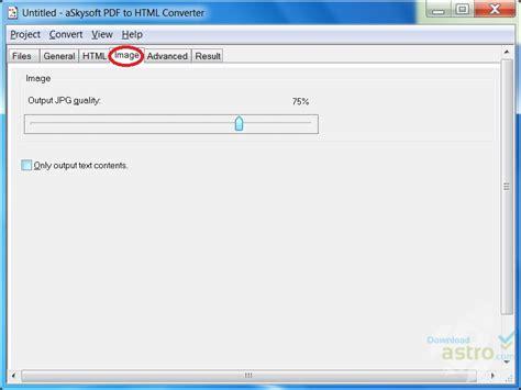 converter html to pdf askysoft pdf to html converter unduhan gratis versi