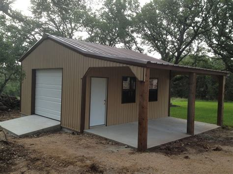 20x20 Shed by Info How To Build A Shed 20x20 Haddi
