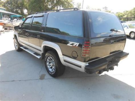 best auto repair manual 1993 chevrolet suburban 1500 security system service manual pdf 1993 chevrolet suburban 1500 service manual government auction in