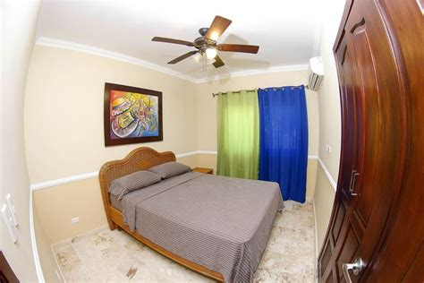 affordable two bedroom apartments affordable 2 bedroom apartment sale dominican republic