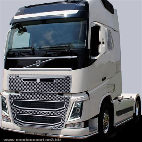 volvo truck latest model nuovo volvo 750 idea di immagine auto