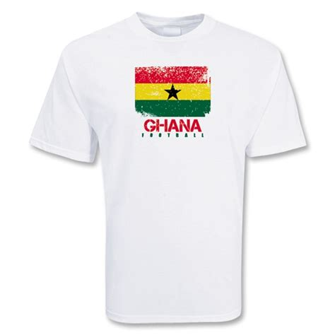 Tshirt Ghahar football t shirt tshirtwhitekids tshirtwhite 18