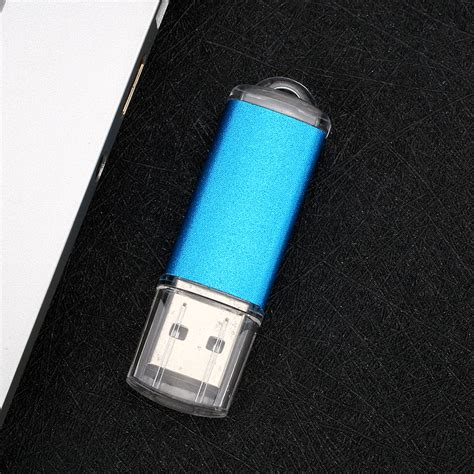 Usb Flash Drive 8g 8gb 8g usb 2 0 flash drive external memory stick storage