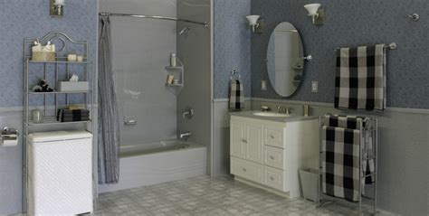 renovate the bathroom to increase your home s value