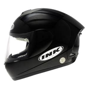 Helm Ink Cl Max Solid Helm Ink Cl Max Solid Pabrikhelm Jual Helm Murah