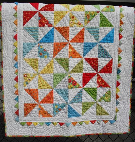 quilt pattern pinwheel free free patterns using charm packs the pattern is a free