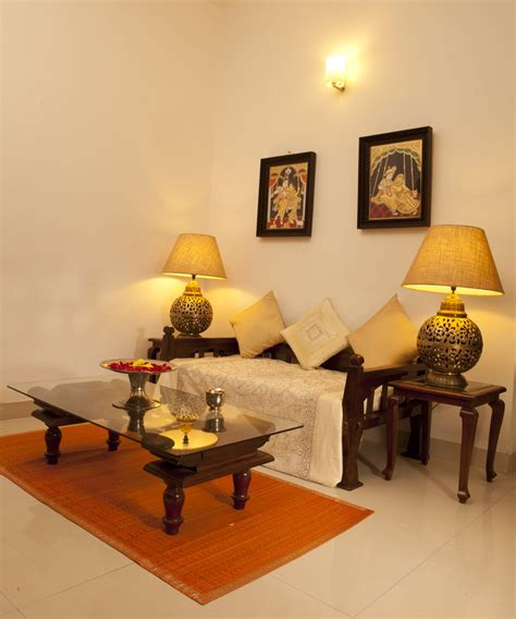 interior decorators usa interior decorators in chennai interior designers