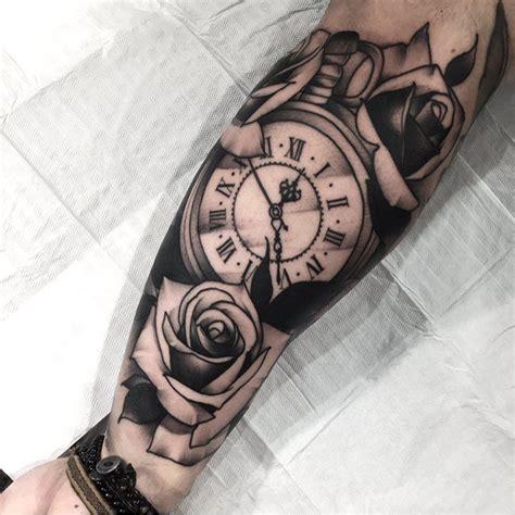 Sketches O Que São by Encontre O Tatuador E A Inspira 231 227 O Perfeita Para Fazer Sua