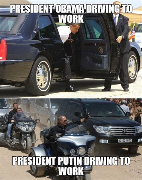 badass mr putin
