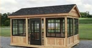 Concept Ideas Enclosed Gazebo Design Gazebo Enclosure 3 Rectangle Gazebo Enclosures Gazebo Depot Enclosed Gazebo