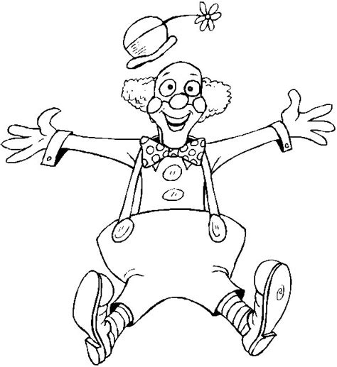 circus animals coloring pages 171 free coloring pages