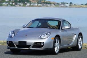 2012 Porsche Cayman Specs 2012 Porsche Cayman For Sale Silver Arrow Cars Ltd