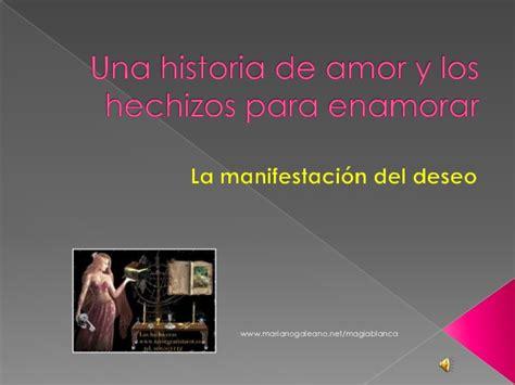 una historia nueva de 8474236142 una historia de amor y los hechizos para enamorar