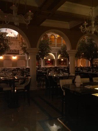 sunset casino buffet pasta cusina dining room bring the family or a date picture of sunset station hotel and