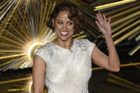 stacey dash, 'clueless' actress and one time oscar