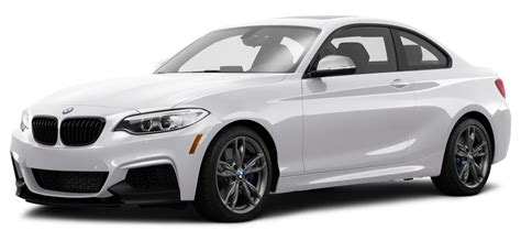 white 2 door bmw 2016 bmw m2 reviews images and specs vehicles