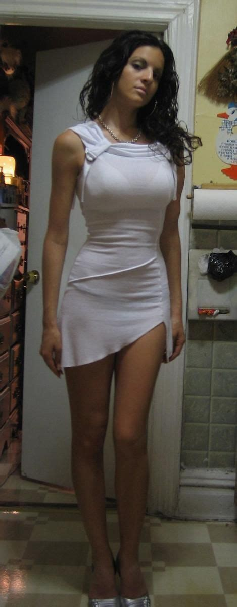 7 Terrific Tailored Shorts by Tight Dress And Terrific Legs