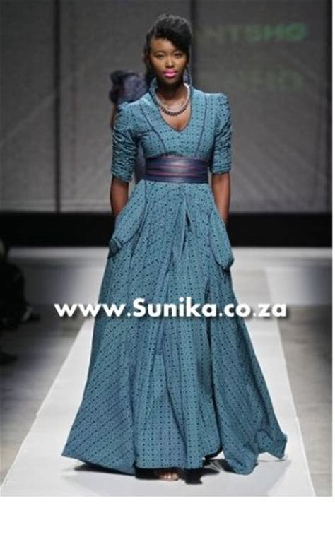 images of traditional dresses south africa traditional wedding dresses gumtreeit clasf