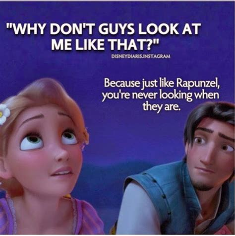 disney film quotes about love quotes from disney movies about love image quotes at