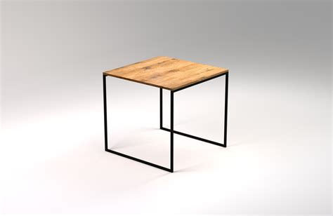 black square dining table kvadrat black square dining table sfd furniture