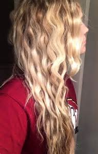 bed head wave artist best 25 deep waver ideas on pinterest bed head waver
