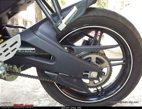 Cover Arm Cbr 150r Facelif r15 owner discussion page 15