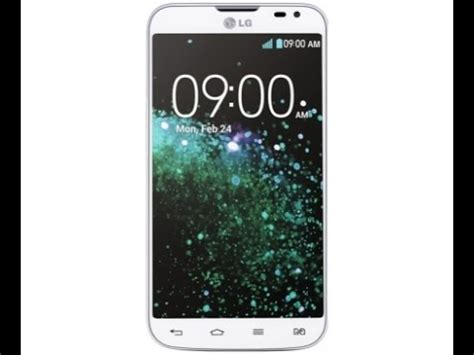 reset android lg l70 lg l70 dual d325 hard reset and forgot password recovery