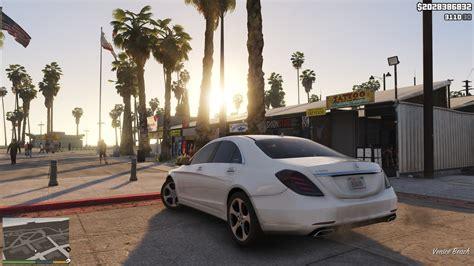 mod gta 5 real life real life car location names gta5 mods com