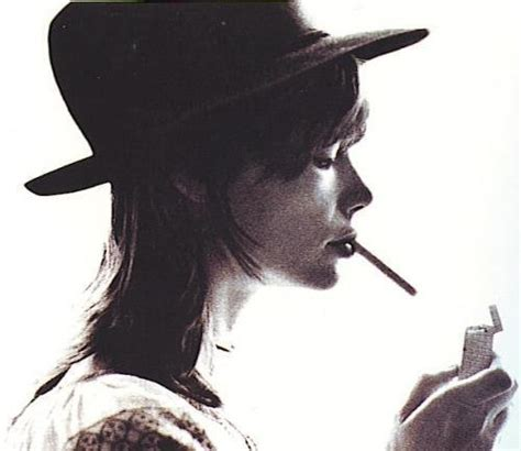 françoise hardy les rythmes du zodiaque the moment fran 231 oise hardy the style notebook
