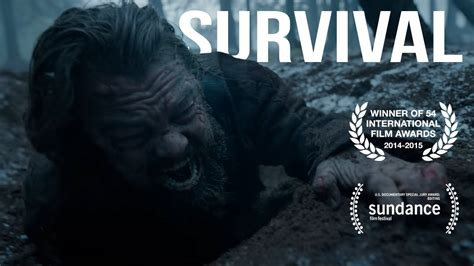 Film Petualangan Bertahan Hidup | 10 film bertahan hidup yang wajib kamu tonton youtube