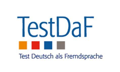 test daf testdaf preparation course for the testdaf at